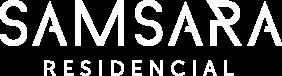Casas en Cumbres, Monterrey - Samsara Residencial