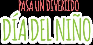 Casas en Cumbres, Monterrey - Día del niño - Samsara Residencial